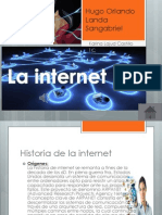LandaSangabrielHOI Actividad14b Internet Power Point
