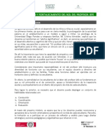 construccion_fortalecimienito_profesor_jefe.pdf