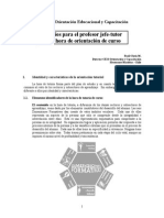 Desafios ProfJefe_Tutor.pdf