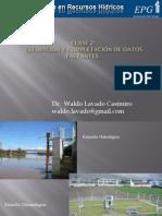 C_3.pdf