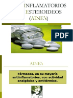 5-antiinflamatorios-no-esteroideos-aines (1).ppt