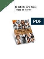 2.-Cortes de Cabello para Todos los Tipos de Rostro.pdf