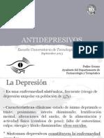 Antidepresivos_-_EUTM.pdf