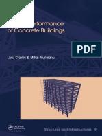 Seismic Performance.pdf