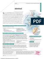 PDF Pat 031208
