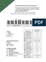Curso-de-Entrenamiento-Auditivo-y-Entonacion-Relativa.pdf