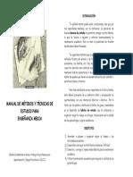 METODOS_Y_TECNICAS_DE_ESTUDIO_MEDIA.pdf
