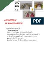 Ortodonzia_intercettiva