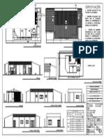 CASA DONA TEREZA.pdf