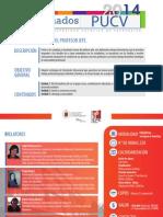 Rol-Orientador-del-Profesor-Jefe1.pdf