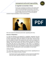 Negociaciones con China - Direcciones.docx