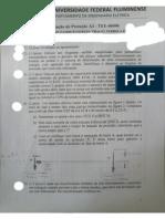 P1 Ploteçao 14.1