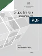 Cargos Salarios e Remuneracao 1