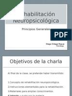 Rehabilitacion Neurologica