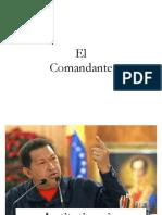 20 El Comandante.pdf