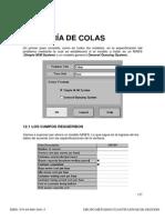 pdf win colas (4).pdf