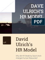 David Ulrich Hr Model 131227160622 Phpapp02