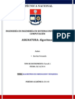 deber_de_algoritmos_1.pdf