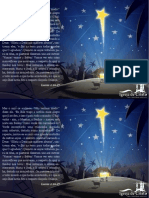 Mensagem Ano Novo CG 2014