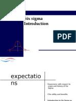 Six Sigma Introduction.pdf