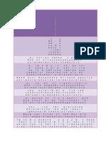 Hernandezsanchezli-13b Internet Excel