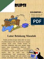 Powerpoint KWN