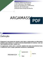 ArgaMassa