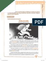 Recurso Cuaderno de Trabajo Lenguaje y Comunicación periodo 1