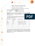 participios irregulares 6°.doc