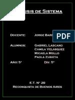 TP Analisis Grupo2 B&D