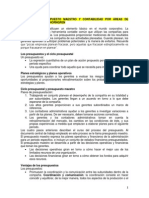 CAPITULO 6- PRESUPUESTO MAESTRO Y CONTABILIDAD POR ÁREAS DE RESPONSABILIDAD – HORNGREN.docx