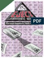 MathieuBich_EJECT_US_DYMY.pdf