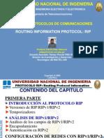 Cap 02 Protocolo Dinamicos_RIP y OSPF