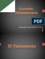 4_Sucesion_Testamentaria_4.pdf