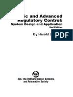 IPC Textbook