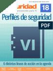 Num18_RevistaSeguridad_0