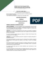 CNOPS-Dahir de la mutualité de 1963.pdf
