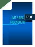 Materi-4_Limit-FUNGSI-TRIGONOMETRI.pdf