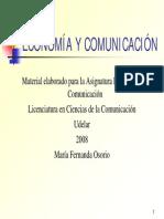 Mercantilismo_y_Fisiocracia_Smith_y_Ricardo.pdf