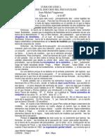 Seminario de Lógica -Clase 1- J.M. Vappereau. Transcrip. de Mónica L. Jacob