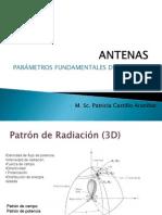 ANTENAS_parte2[1]