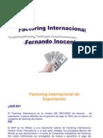 factoring__11023__