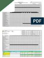 SIS04EPI12.pdf