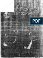 Vol 53 - [Clifford Brown] - Scanned