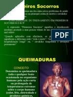 QUEIMADURAS2