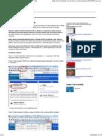 Como Usar o Wireshark _ Dicas e Tutoriais