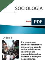 Aula de Sociologia Clássica.ppt