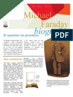 5 Michael Faraday
