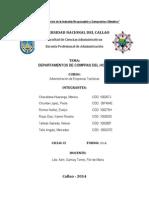 DEPARTAMENTOS DE COMPRAS.docx