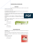 Rodenticides PDF (1)
